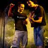 Pamali Festival 2011 - Malakaton - 20