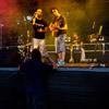 Pamali Festival 2011 - Malakaton - 19