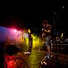 Pamali Festival 2011 - Malakaton - 13