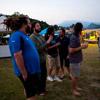 Pamali Festival 2011 - Malakaton - 04
