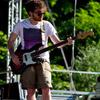 Pamali Festival 2011 - Musicanti Di Grema - 40