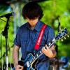Pamali Festival 2011 - Musicanti Di Grema - 37