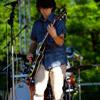 Pamali Festival 2011 - Musicanti Di Grema - 36