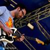 Pamali Festival 2011 - Musicanti Di Grema - 30