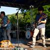 Pamali Festival 2011 - Musicanti Di Grema - 27
