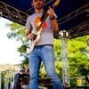 Pamali Festival 2011 - Musicanti Di Grema - 25