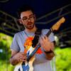 Pamali Festival 2011 - Musicanti Di Grema - 21