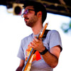 Pamali Festival 2011 - Musicanti Di Grema - 19