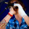 Pamali Festival 2011 - Musicanti Di Grema - 17
