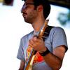 Pamali Festival 2011 - Musicanti Di Grema - 16