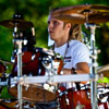 Pamali Festival 2011 - Musicanti Di Grema - 05