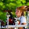 Pamali Festival 2011 - Musicanti Di Grema - 04