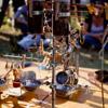 Pamali Festival 2011 - Peolpe - 33
