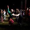 Pamali Festival 2011 - Peolpe - 22