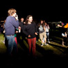 Pamali Festival 2011 - Peolpe - 18