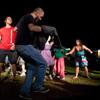 Pamali Festival 2011 - Peolpe - 16