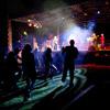 Pamali Festival 2011 - Peolpe - 14