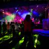 Pamali Festival 2011 - Peolpe - 13