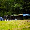 Pamali Festival 2011 - Peolpe - 11