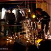 Pamali Festival 2011 - Peolpe - 09