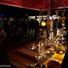 Pamali Festival 2011 - Peolpe - 07