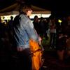 Pamali Festival 2011 - Peolpe - 06