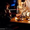 Pamali Festival 2011 - Peolpe - 02