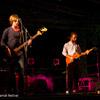 Pamali Festival 2011 - The Bezjak - 15