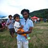 Pamali Festival 2012 - 185