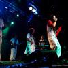 Pamali Festival 2012 - 24