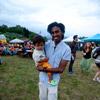 Pamali Festival 2012 - 183