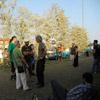 Pamali Festival 2013 - 144