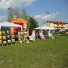 Pamali Festival 2013 - 143