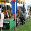 Pamali Festival 2013 - 140
