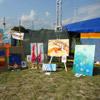 Pamali Festival 2013 - 138