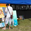 Pamali Festival 2013 - 135