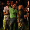 Pamali Festival 2013 - 23