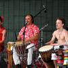 Pamali Festival 2013 - 132