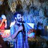 Pamali Festival 2013 - 130