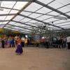 Pamali Festival 2013 - 127