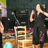 Pamali Festival 2013 - 121