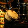 Pamali Festival 2013 - 115
