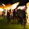 Pamali Festival 2013 - 97