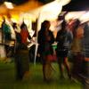 Pamali Festival 2013 - 96
