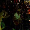 Pamali Festival 2013 - 93