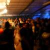 Pamali Festival 2013 - 81