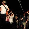 Pamali Festival 2013 - 75