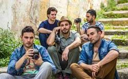 Pamali Festival 2015 - Crifiu - 03