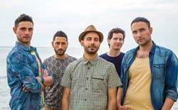 Pamali Festival 2015 - Crifiu - 01