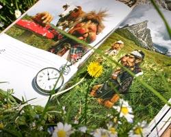 Pamali Festival 2015 - il Libro dei Giauli - 06